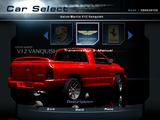 2006 Dodge Ram SRT-10 [NFSHP2] Th_NFSHP22011-02-0220-02-16-03