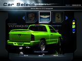 2006 Dodge Ram SRT-10 [NFSHP2] Th_NFSHP22011-02-0221-56-41-45
