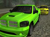 2006 Dodge Ram SRT-10 [NFSHP2] Th_NFSHP22011-02-0221-58-31-41