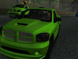 2006 Dodge Ram SRT-10 [NFSHP2] Th_NFSHP22011-02-0221-59-29-65