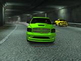 2006 Dodge Ram SRT-10 [NFSHP2] Th_NFSHP22011-02-0222-00-08-98