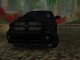 2006 Dodge Ram SRT-10 [NFSHP2] Th_NFSHP22011-02-0222-12-09-09