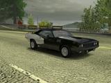 1971 Plymouth Hemi Cuda [NFSHP2] Th_NFSHP22011-02-1018-03-13-94