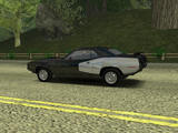 1971 Plymouth Hemi Cuda [NFSHP2] Th_NFSHP22011-02-1018-03-18-98
