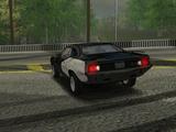 1971 Plymouth Hemi Cuda [NFSHP2] Th_NFSHP22011-02-1018-04-37-34