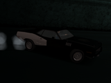 1971 Plymouth Hemi Cuda [NFSHP2] Th_NFSHP22011-02-1019-35-24-27