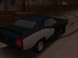 1971 Plymouth Hemi Cuda [NFSHP2] Th_NFSHP22011-02-1019-38-31-04