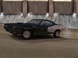 1971 Plymouth Hemi Cuda [NFSHP2] Th_NFSHP22011-02-1019-39-59-10