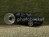 2010 Ford Taurus SHO [NFSHP2] Th_NFSHP22011-02-1122-25-13-77