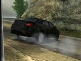 2010 Ford Taurus SHO [NFSHP2] Th_NFSHP22011-02-1122-25-52-33