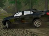 2010 Ford Taurus SHO [NFSHP2] Th_NFSHP22011-02-1122-27-12-31