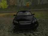 2010 Ford Taurus SHO [NFSHP2] Th_NFSHP22011-02-1122-27-29-73