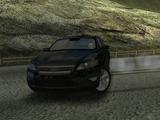 2010 Ford Taurus SHO [NFSHP2] Th_NFSHP22011-02-1122-27-53-01