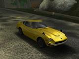 1969 Nissan Farlady Z 432 [NFSHP2] Th_NFSHP22011-02-1319-45-48-59