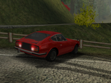 1969 Nissan Farlady Z 432 [NFSHP2] Th_NFSHP22011-02-1320-46-31-97