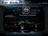 1998 Nissan R390 GT1 [NFSHP2] Th_NFSHP22011-02-1416-12-05-45