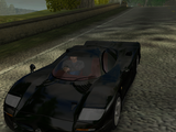 1998 Nissan R390 GT1 [NFSHP2] Th_NFSHP22011-02-1416-16-29-28