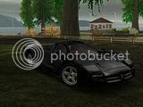 1998 Nissan R390 GT1 [NFSHP2] Th_NFSHP22011-02-1416-57-45-39
