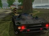 1998 Nissan R390 GT1 [NFSHP2] Th_NFSHP22011-02-1416-58-21-63