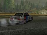 1991 BMW M3 E30 [NFSHP2] Th_NFSHP22011-02-1911-44-04-67