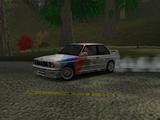 1991 BMW M3 E30 [NFSHP2] Th_NFSHP22011-02-1911-44-12-33
