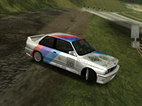1991 BMW M3 E30 [NFSHP2] Th_NFSHP22011-02-1911-44-35-38