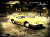 NFS: MW Th_speed2011-03-0219-07-45-91