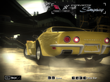 NFS: MW Th_speed2011-03-0219-07-57-58