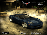 NFS: MW Th_speed2011-03-0223-25-24-99