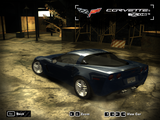NFS: MW Th_speed2011-03-0223-25-34-02
