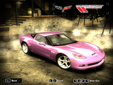 NFS: MW Th_speed2011-03-0406-33-33-73