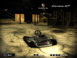 NFS: MW Th_speed2011-03-0419-06-57-35
