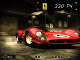 NFS: MW Th_speed2011-03-0519-43-06-53
