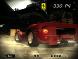 NFS: MW Th_speed2011-03-0519-43-13-74