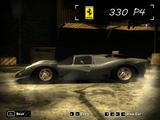 1967 Ferrari 330 P4 [NFSMW] Th_speed2011-03-0519-43-57-16