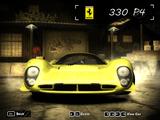 1967 Ferrari 330 P4 [NFSMW] Th_speed2011-03-0519-44-15-75