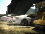 NFS: MW Th_speed2011-03-0609-56-32-68