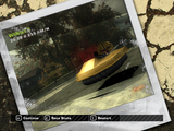 NFS: MW Th_speed2011-03-0609-57-10-28