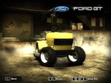 2012 Fantasy Lawnmower [NFSMW] Th_speed2011-03-0620-06-11-59