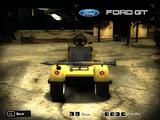 2012 Fantasy Lawnmower [NFSMW] Th_speed2011-03-0620-06-19-44