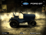 2012 Fantasy Lawnmower [NFSMW] Th_speed2011-03-0620-07-29-27