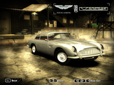 NFS: MW Th_speed2011-03-0718-22-01-14