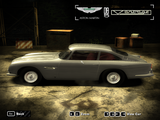 NFS: MW Th_speed2011-03-0718-22-07-89