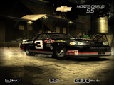 NFS: MW Th_speed2011-03-1216-06-01-29