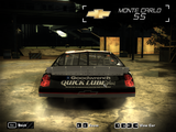2008 Chevrolet Monte Carlo SS Stock Car [NFSMW] Th_speed2011-03-1216-06-46-10