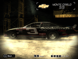 NFS: MW Th_speed2011-03-1216-06-50-94