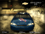 2008 Chevrolet Monte Carlo SS Stock Car [NFSMW] Th_speed2011-03-1220-58-32-99