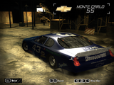 2008 Chevrolet Monte Carlo SS Stock Car [NFSMW] Th_speed2011-03-1220-58-44-38