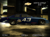 2008 Chevrolet Monte Carlo SS Stock Car [NFSMW] Th_speed2011-03-1220-58-54-64