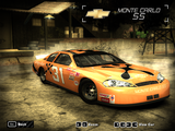 2008 Chevrolet Monte Carlo SS Stock Car [NFSMW] Th_speed2011-03-1300-03-41-19